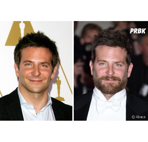 American Sniper : l'incroyable transformation de Bradley Cooper pour son rôle