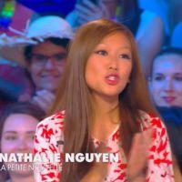 """TPMP - Nathalie Nguyen bizutée pour sa première : """"ce genre d'anecdote, on s'en moque"""""""