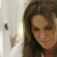 Caitlyn Jenner en larmes et émouvante dans le teaser de sa télé-réalité