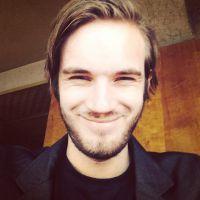 PewDiePie critiqué sur son salaire de millionnaire : le YouTuber répond aux haters