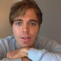 Shane Dawson : la star de YouTube aux 6 millions de fans révèle sa bisexualité