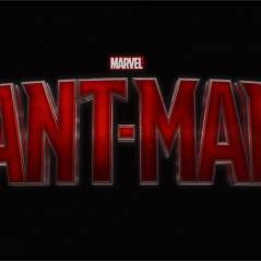 Ant-Man : que vaut le super-héros petit mais costaud de Marvel ?