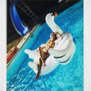 Emilie Nef Naf : bikini et décolleté, elle affiche son corps de rêve sur Instagram