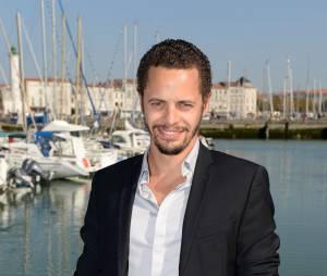Ambroise Michel de Plus belle la vie bientôt au cinéma