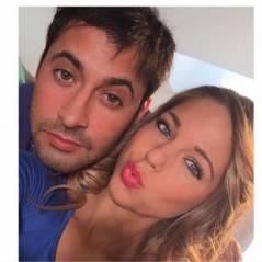 Maddy (Qui veut épouser mon fils 4) en couple avec Alexandre ? Sa réponse