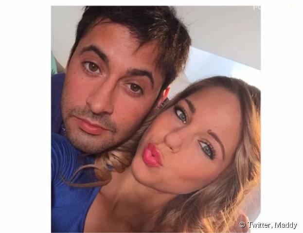 Qui veut épouser mon fils 4 : Maddy et Alexandre en couple ? La réponse
