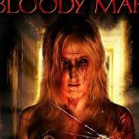 Gallows : Dame Blanche, Bloody Mary... retour sur les 5 légendes urbaines les plus terrifiantes