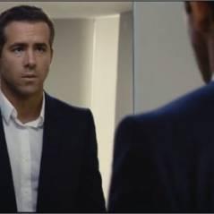 Renaissances : Ryan Reynolds sans foi ni loi dans un thriller qui repousse les limites de la science