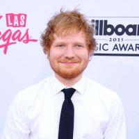 Ed Sheeran acteur : il obtient un rôle récurrent dans une série