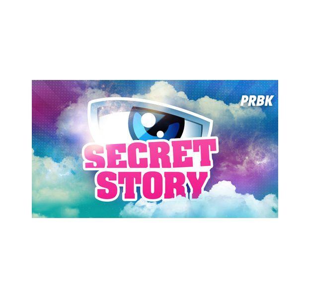 Secret Story 9 : la date de diffusion dévoilée