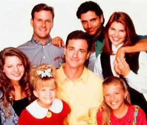 La fête à la maison : Mary-kate et Ashley Olsen finalement dans le spin-off ?