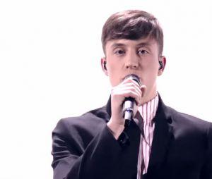 Danse avec les stars 6 : Loïc Nottet (le représentant de la Belgique à l'Eurovision 2015) au casting ?