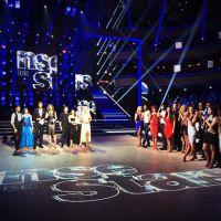 Danse avec les stars 6 : un représentant de la Belgique à l'Eurovision candidat ?