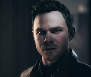 Quantum Break : trailer gamescom 2015