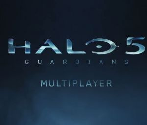 Halo 5 : Guardians : trailer gamescom 2015
