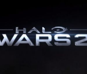 Halo Wars 2 : trailer gamescom 2015