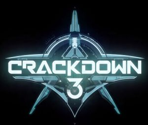 Crackdown 3 : trailer gamescom 2015