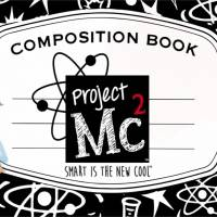 Project MC² : la nouvelle série 100% girly de Netflix