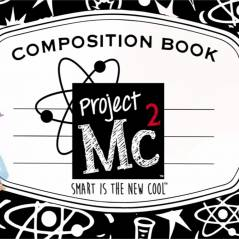 Project MC² : la nouvelle série 100% girly de Netflix
