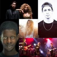 Lion Babe, Elyo, Marian Hill... 5 artistes coups de coeur à (ré)écouter cet été