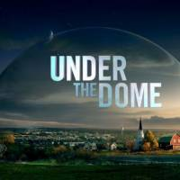 Under the Dome saison 3 : bientôt la disparition du dôme ?