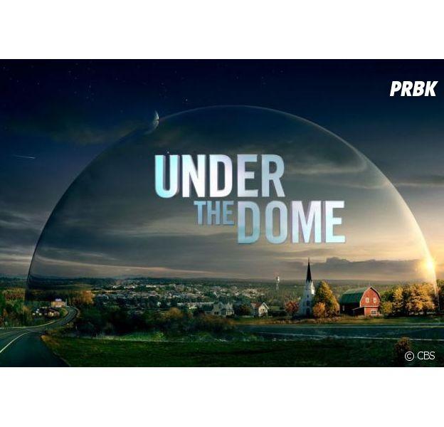 Under the Dome saison 3 : bientôt la fin du dôme ?