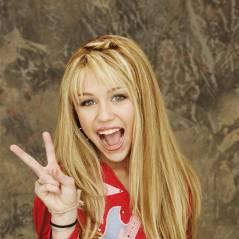 """Miley Cyrus tacle Hannah Montana : """"On a fait de moi quelqu'un que je n'étais pas"""""""