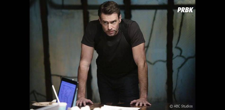 Scandal saison 4 : Olivia va-t-elle choisir Jake ?