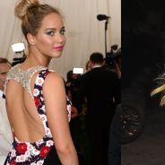 Jennifer Lawrence : ses photos les plus sexy et délirantes pour fêter ses 25 ans