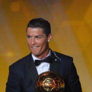 Cristiano Ronaldo, Neymar... le top 10 des sportifs les plus généreux du monde