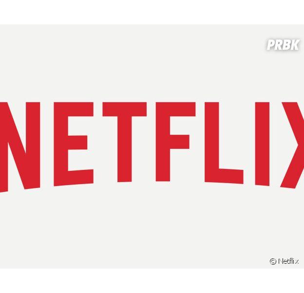 Netflix : Narcos, Jessica Jones... 5 séries à venir qu'on a déjà hâte de découvrir