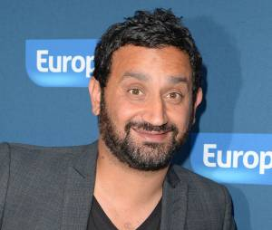 Benjamin Castaldi tacle Cyril Hanouna en interview