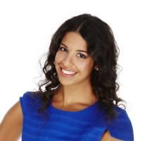Alia (Secret Story 9) : en contact avec Vanessa avant l'émission ?