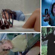 Wes Craven est mort : 10 scènes d'horreur cultes du papa de Scream et Freddy