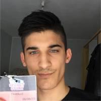 Ali (Secret Story 9) : son frère Joe enflamme sur Instagram