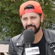 Antonin (Les Ch'tis VS les Marseillais) en interview sur Purebreak