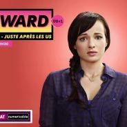 Awkward saison 5, Faking It saison 2 sur MTV : découvrez les premières minutes des nouveaux épisodes
