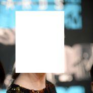 Kim Kardashian détrônée : qui est la star la plus suivie sur Instagram ?