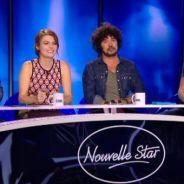 Nouvelle Star 2016 : un juré quitte le télé-crochet de D8