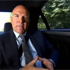 """The Apprentice : Bruno Bonnell, """"le Zidane du business"""" plus clash que Donald Trump ?"""