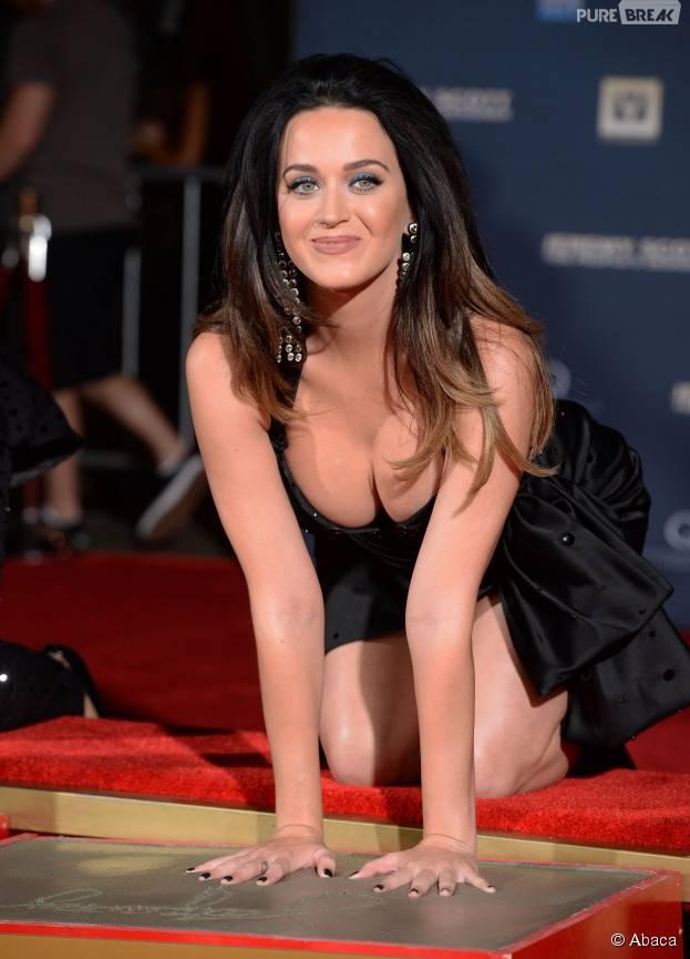 Your idea Katy perry nude youtube