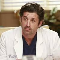 Patrick Dempsey dans Bridget Jones 3 : après Grey's Anatomy, bientôt de retour au cinéma