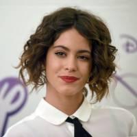 Violetta : Martina Stoessel de retour... au cinéma