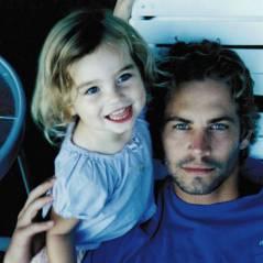 """Paul Walker : sa fille Meadow crée la """"Paul Walker Foundation"""" pour son 42ème anniversaire"""
