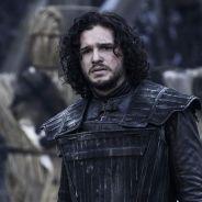 Kit Harington de retour dans Game of Thrones ? Ses nouvelles déclarations contradictoires