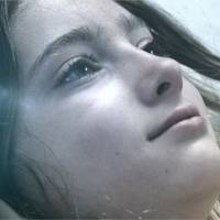 Hunger Games 4 : la bande-annonce centrée sur Prim en exclu