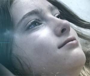 Hunger Games 4 : bande-annonce exclu centrée sur Prim