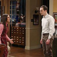The Big Bang Theory saison 9 : une nouvelle copine à venir pour Sheldon ?