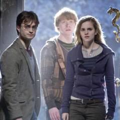 Harry Potter : J.K. Rowling dévoile de nouveaux secrets sur la famille du sorcier à lunettes