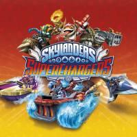 Test de Skylanders Superchargers : les jouets-vidéo mettent-ils la gomme ?